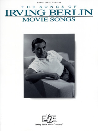 Irving Berlin: The Songs of Irving Berlin