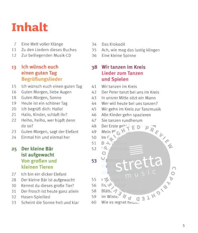 Neue Spiel Und Bewegungslieder From Gnettner Ingrid Buy