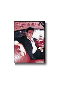 Brillant D.: Dany Brillant