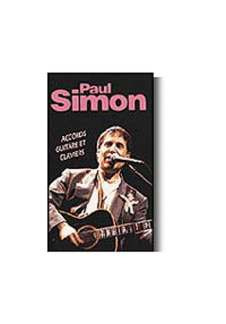 Paul Simon: Paroles