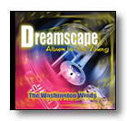Dreamscape - Album For The Young