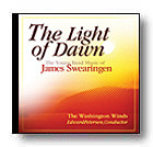Swearingen James: The Light Of Dawn