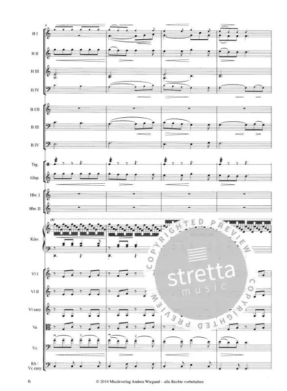 Aschenbrödel Soundtrack