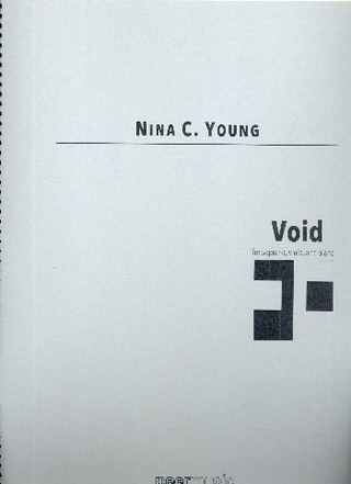 Nina C. Young: Void