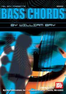 William Bay: Bass Chords