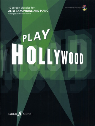 Play Hollywood