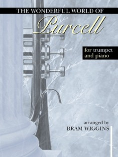 Wonderful World Of Purcell