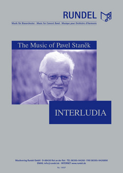 Pavel Stanek: Interludia