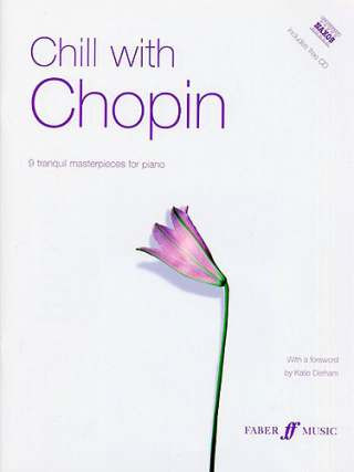 Chill With Chopin (0)