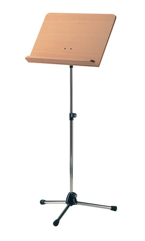 Orchestra music stand – K&M 118/1