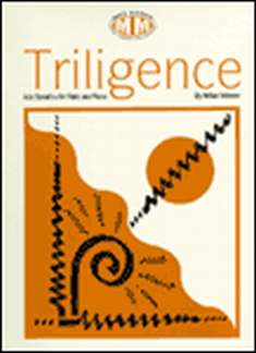 Mike Mower: Triligence