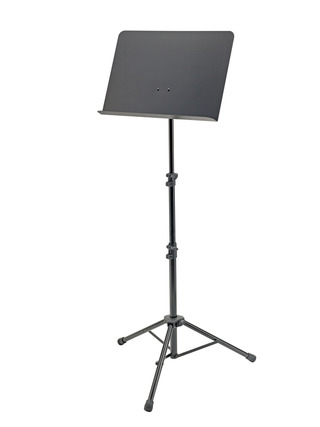 Orchestra music stand – K&M 11870