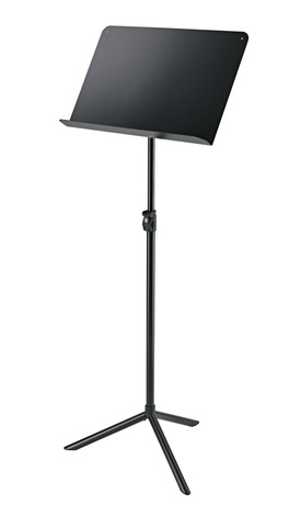 Orchestra music stand Overture – K&M 11930