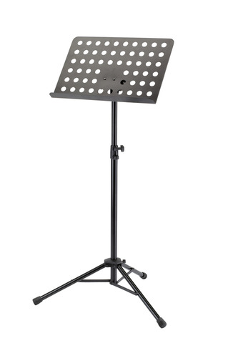 Orchestra music stand – K&M 11940