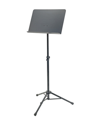 Orchestra music stand – K&M 11960