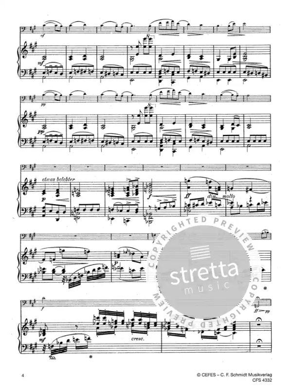 nixenreigen op. 9 from theodor albin findeisen | buy now in the stretta sheet  music shop | stretta sheet music shop  stretta music