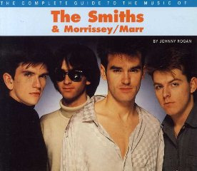 Smiths: Music Of