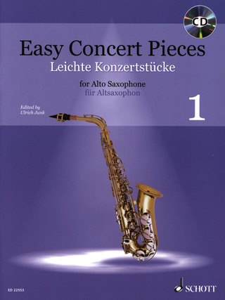 The Big Book of Alto Sax Songs | buy now in Stretta sheet