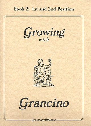 Growing With Grancino 2