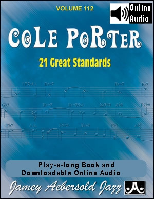 Cole Porter: 21 Great Standards