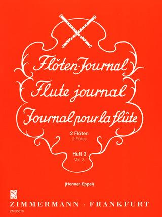 Six Canonic Sonatas From Georg Philipp Telemann Buy Now In Stretta Sheet Music Shop