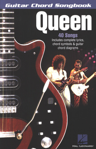 Green Day - Guitar Chord Songbook from Green Day | buy now