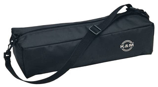 Carrying case – K&M 14942