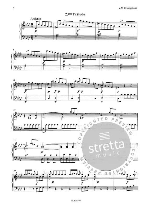 Chormappe RH CLASSIC Notenmappe Musikzubehör Marschmusikmappe ;