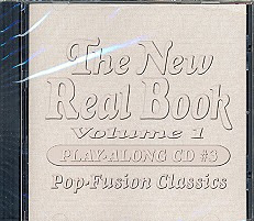 The New Real Book 1 (CD 3)