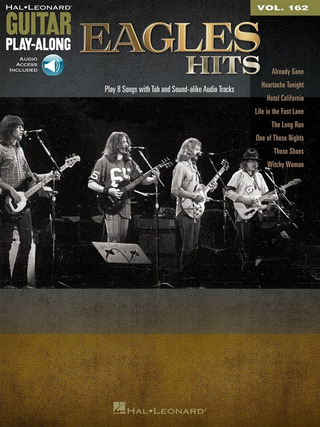 Eagles: Eagles Hits