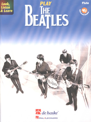 The Beatles: Play The Beatles