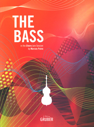 Marcos Paiva: The Bass