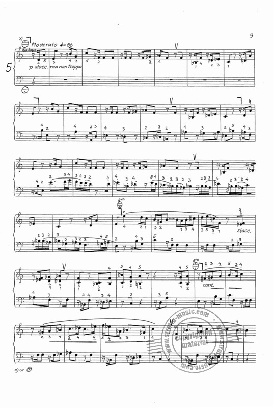 arabesques fot free bass accordion from kayser l.   buy now in the stretta sheet  music shop   stretta sheet music shop  stretta music