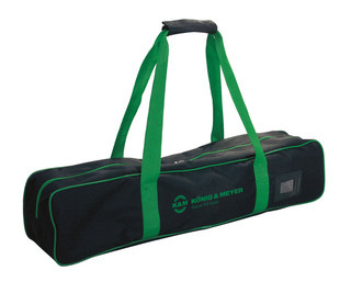 Carrying case – K&M 14922