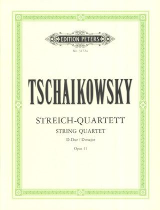 Dur für zwei Violinen Saint-Saens : Quartett Nr 2 G Viola und Violoncello