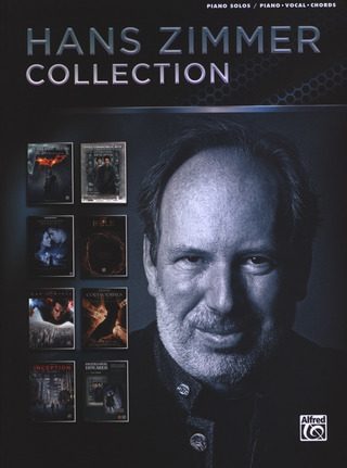 Hans Zimmer: Collection
