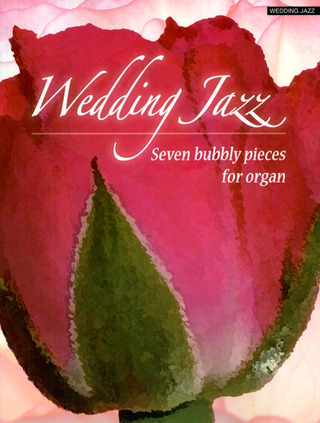 Wedding Jazz