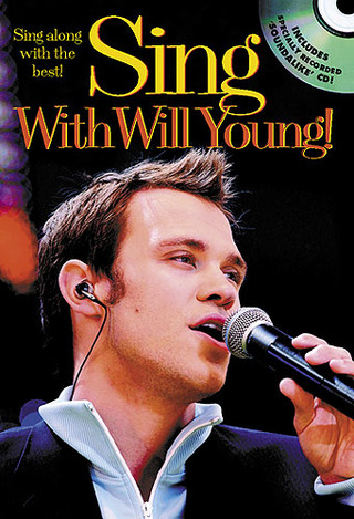 Young Will: Sing With