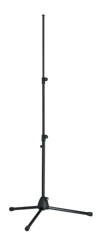 Microphone stand – K&M 199