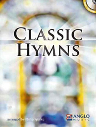 Philip Sparke: Classic Hymns