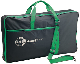 Carrying case – K&M 11450