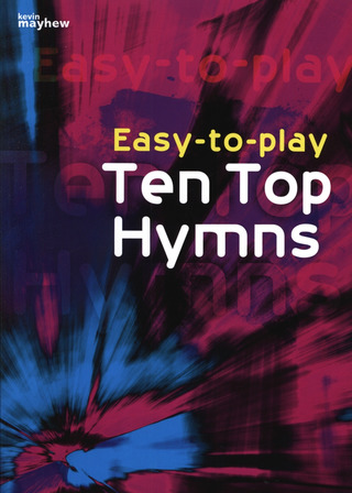 10 Top Hymns