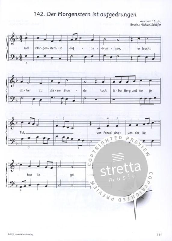 michael schäfer klavier