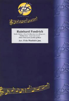 Rainhard Fendrich: Best of Rainhard Fendrich