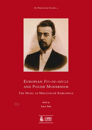 European Fin-de-siècle and Polish Modernism