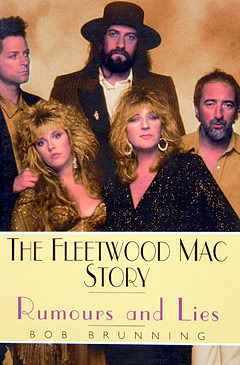 Fleetwood Mac: Rumours And Lies