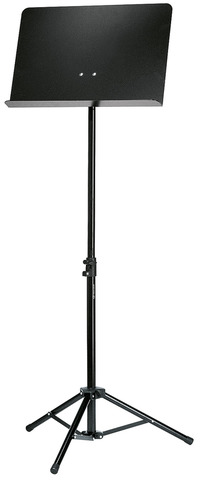 Orchestra music stand – K&M 11888
