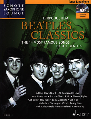 The Beatles: Beatles Classics