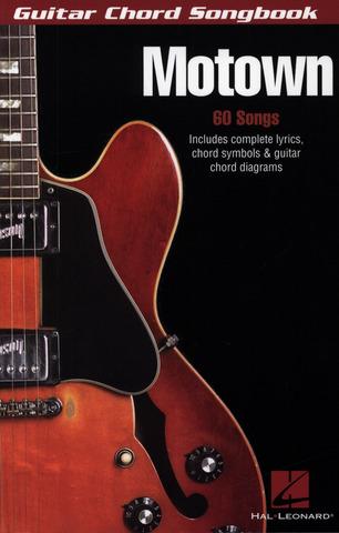John Denver: Guitar Chord Songbook from John Denver | buy