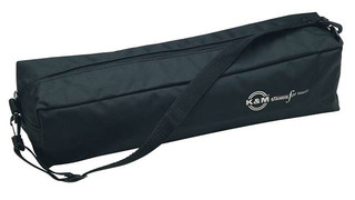 Carrying bag - K&M 14302